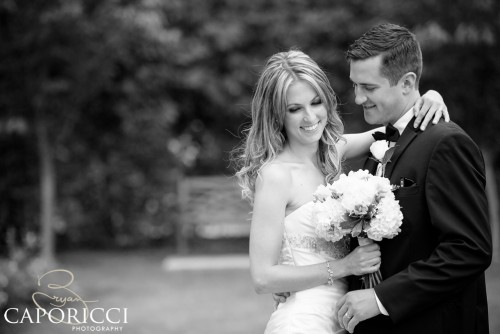 JacquelineJustin_Wedding_021