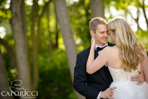 MelanieAdam_Wedding_038