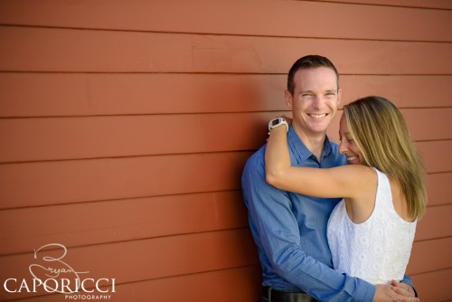 MelanieJeff_Engagement_001