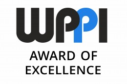 WPPI Award of Excellence