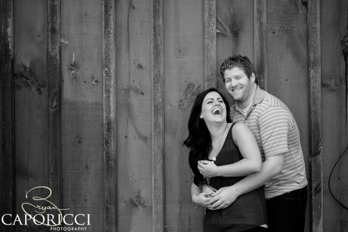 LauraJonathan_Engagement_010