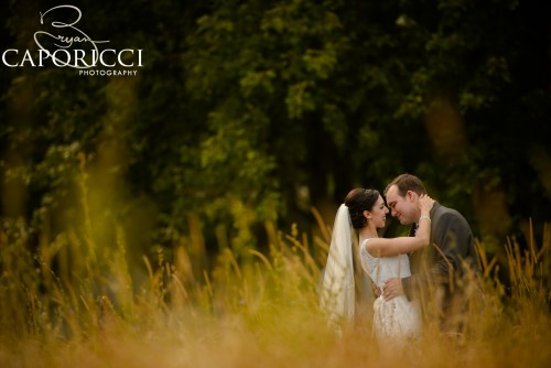 MayaScott_Wedding_30