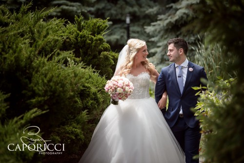 JustinAdem-Wedding-009