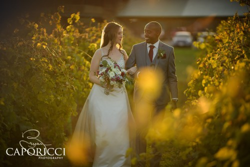 LeanneSaul-Wedding-0022